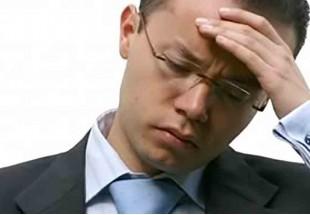 اگر دچار ریزش موی اضطرابی هستید بخوانید