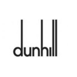 Alfred Dunhill   فروشگاه اینترنتی بیگ برندز
