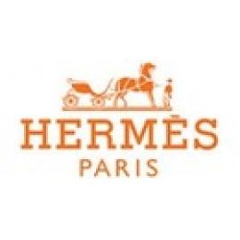 HERMES | فروشگاه اینترنتی بیگ برندز