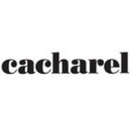 Cacharel | فروشگاه اینترنتی بیگ برندز