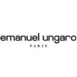 Emanuel Ungaro | فروشگاه اینترنتی بیگ برندز