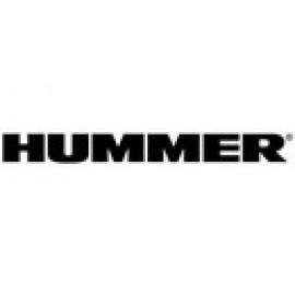 Hummer | فروشگاه اینترنتی بیگ برندز