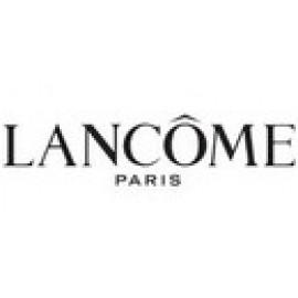 LANCOME | فروشگاه اینترنتی بیگ برندز