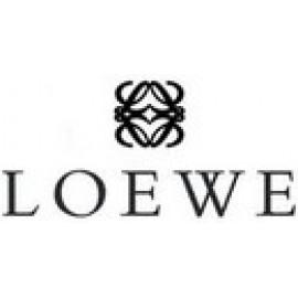 Loewe | فروشگاه اینترنتی بیگ برندز