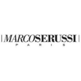 Marco Serussi | فروشگاه اینترنتی بیگ برندز