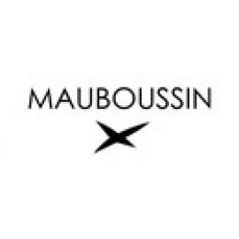 MAUBOUSSIN | فروشگاه اینترنتی بیگ برندز