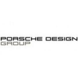 Porsche Design | فروشگاه اینترنتی بیگ برندز