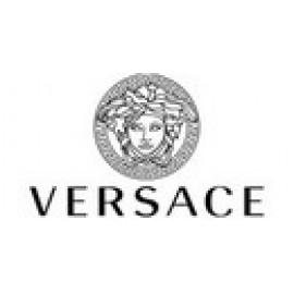 VERSACE | فروشگاه اینترنتی بیگ برندز