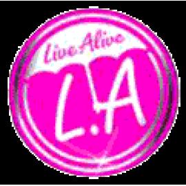 LIVE ALIVE | فروشگاه اینترنتی بیگ برندز