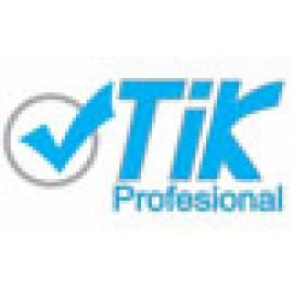 تیک | فروشگاه اینترنتی بیگ برندز