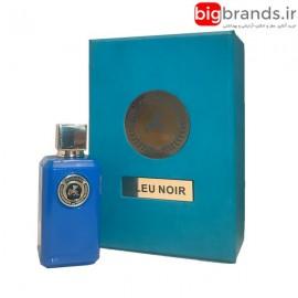 ادکلن پانتر Bleu Noire