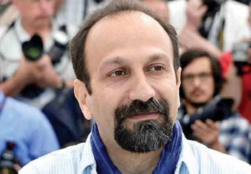 اطلاعات تازهای از فیلم جدید اصغر فرهادی منتشر شد