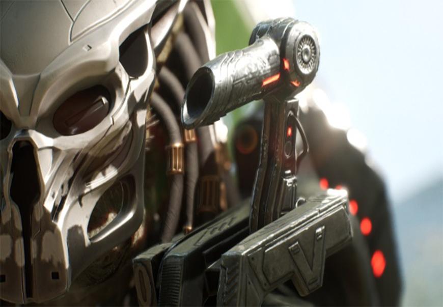بازی Predator: Hunting Grounds و ۱۵ نکته برای تازه واردها