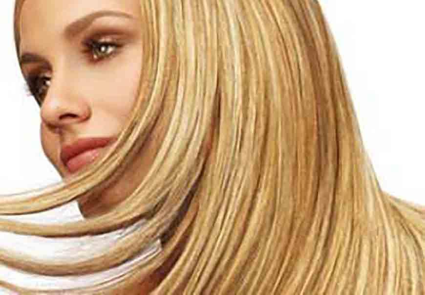 سه اشتباه جبران نشدنی در مورد موهایتان