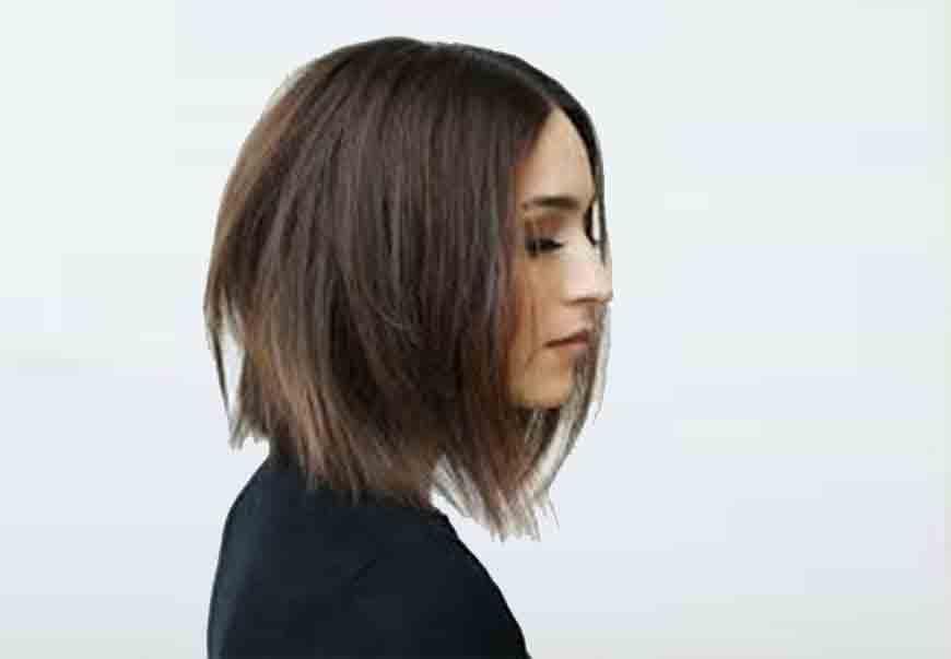 برای تقویت موهای کم پشت باید چه کرد ؟