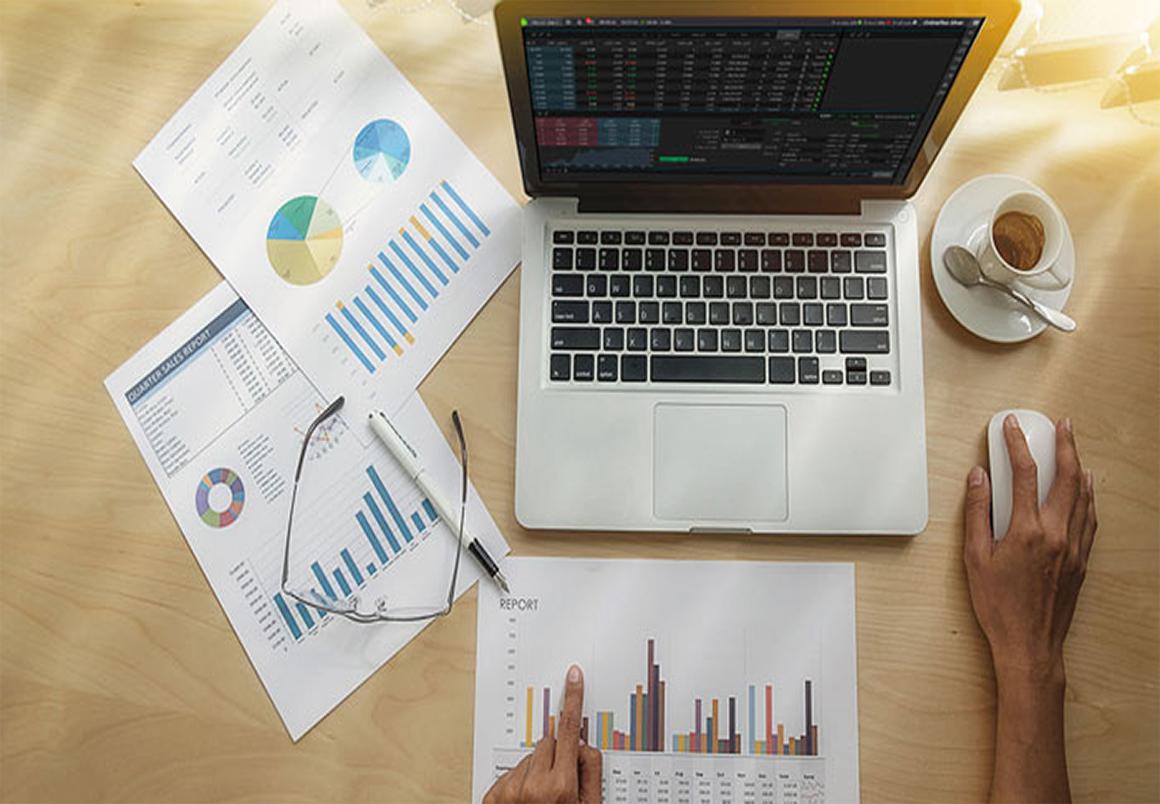 نحوه ثبت سفارش خرید و فروش سهام در بورس