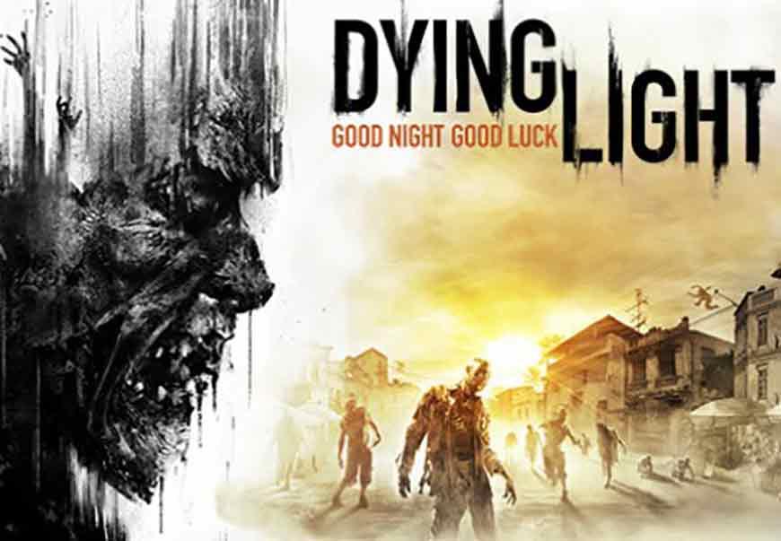 بازی Dying Light و ۱۵ نکته برای تازه واردها