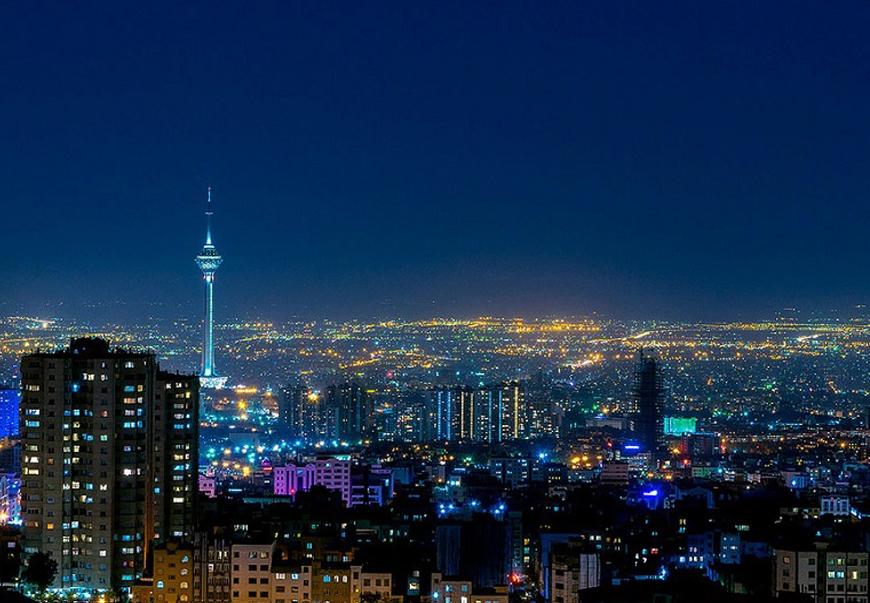 افزایش معاملات ملکی درحاشیهی کلان شهرها