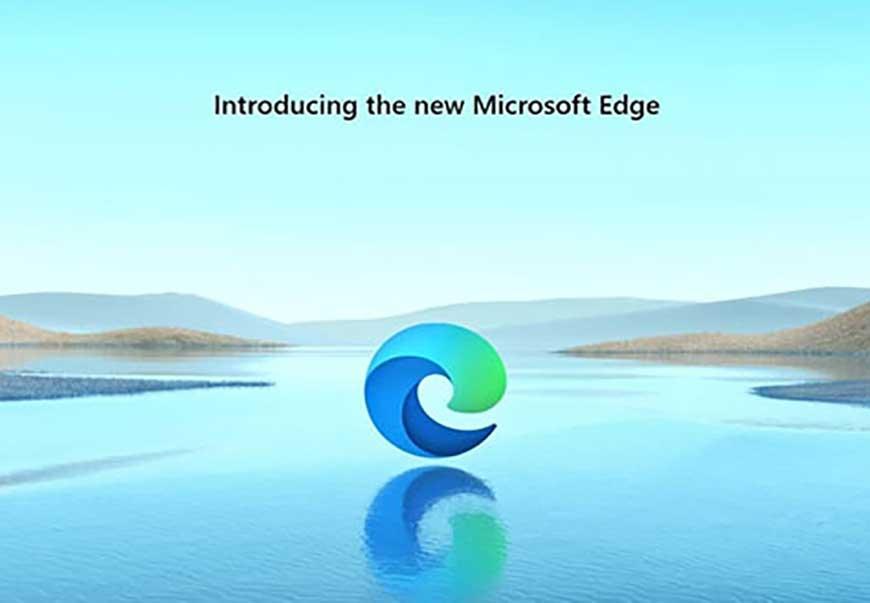 نسخه جدید مرورگر مایکروسافت اج مبتنی بر کرومیوم عرضه شد
